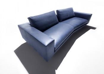 Модульный диван Inno