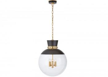 Подвесной светильник Lucia