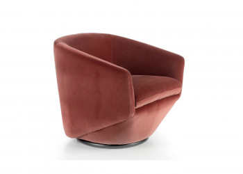 Вращающееся кресло KF-A1032