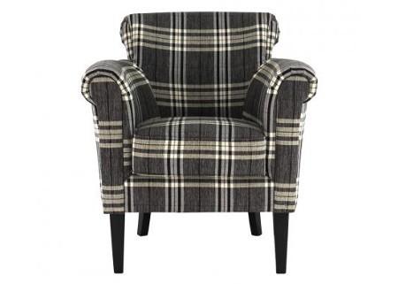 Кресло LAMIS