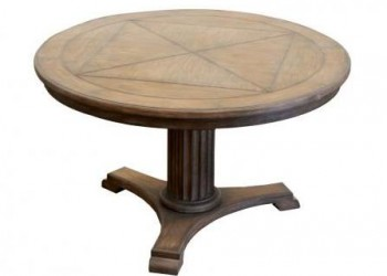Стол обеденный LARDY 301.005