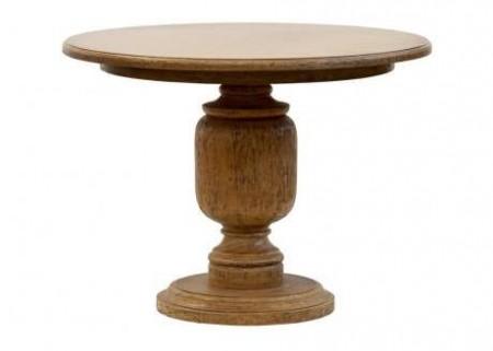 Обеденный стол LESLIE