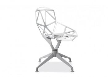 стул One 4 star