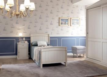 Спальня Martin