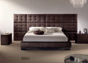 кровать Menhir