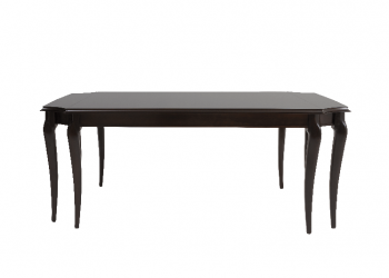 Стол N0101