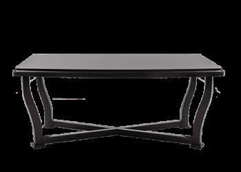 Стол N0118