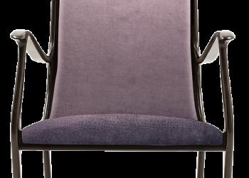Кресло N034L