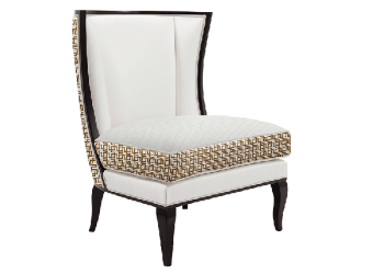 Кресло N056L