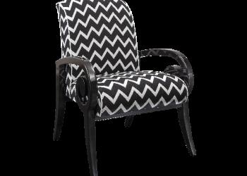 Кресло N091L