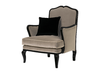 Кресло N095L