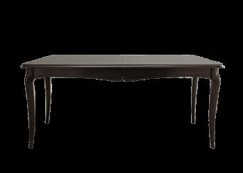 Раскладной стол N0100