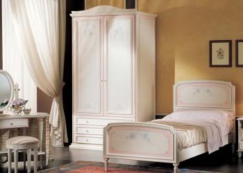 Спальня Olga