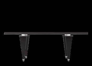 Обеденный стол P0115S