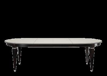 Раскладной стол P0117