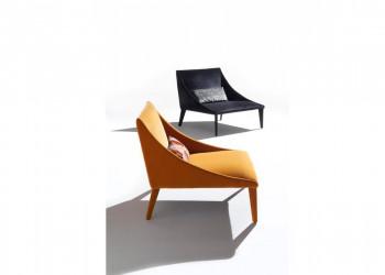 Кресло Petalo Lounge