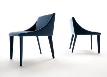 Кресло Petalo