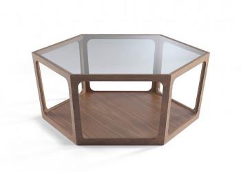 Журнальный стол PT6075