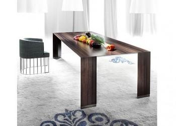 Прямоугольный стол Pensami