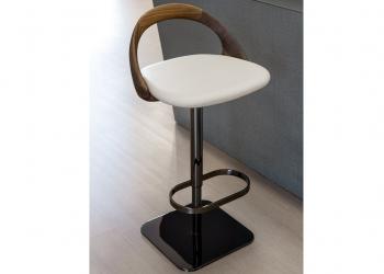 Барный стул Ester