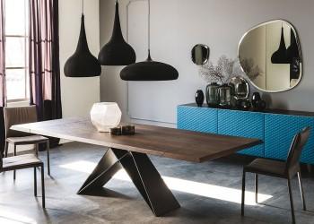 Раскладной стол Premier Wood