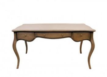 Письменный стол Regency