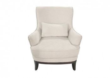 Кресло Rayna