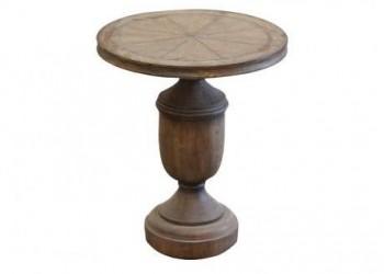 Приставной стол SHEPPEY