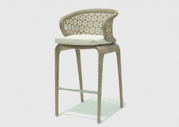 Барный стул серии Jounrey