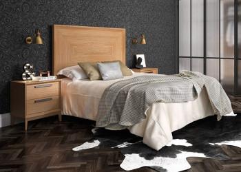 Спальня коллекции Estoril