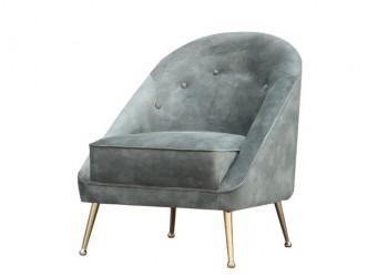 Кресло Ella