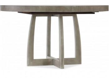 Раскладной обеденный стол Affinity
