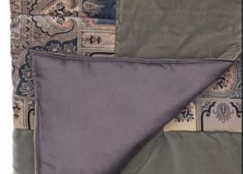 Одеяло ETRO