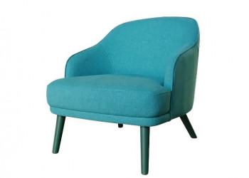 Кресло Lenne
