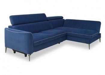 Угловой диван Dianthus