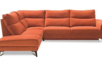 Угловой диван Verbena