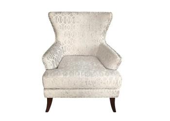 Кресло Sherlyn