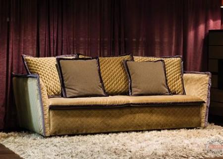 Раскладной диван Софи