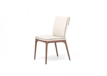 стул Sofia