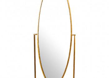 Напольное зеркало 19OA