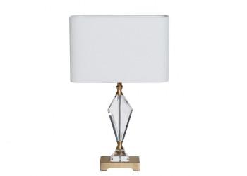 Настольная лампа 22