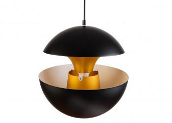 Подвесной светильник 60GD