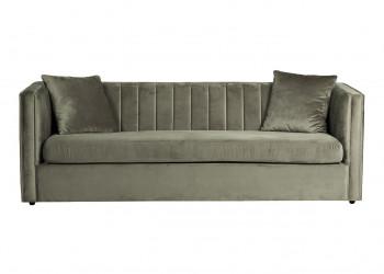 Раскладной диван Paolo