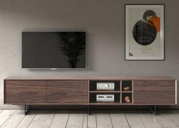 TV Тумба dup130