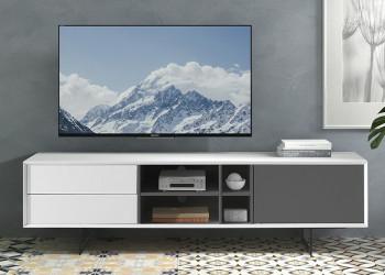TV Тумба dup131