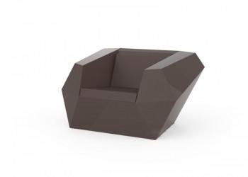 Кресло FAZ