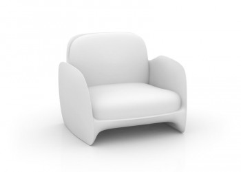Кресло PEZZETTINA