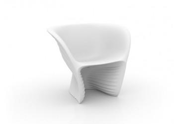 Кресло Biophilia