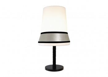 Настольная лампа AUDREY