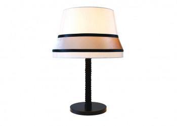 Настольная лампа AUDREY TA MEDIUM